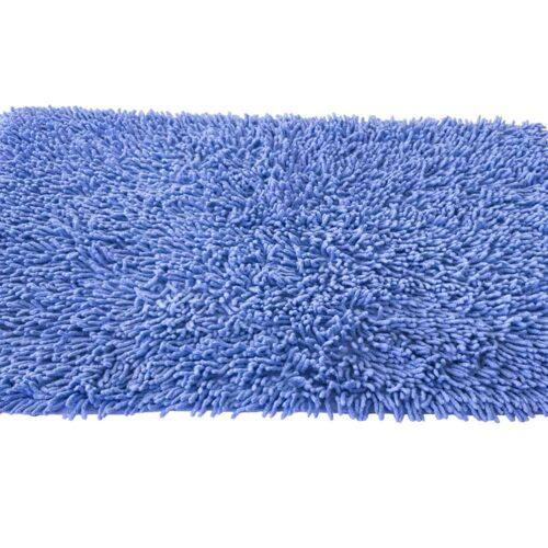 Πατάκι Γαλάζιο