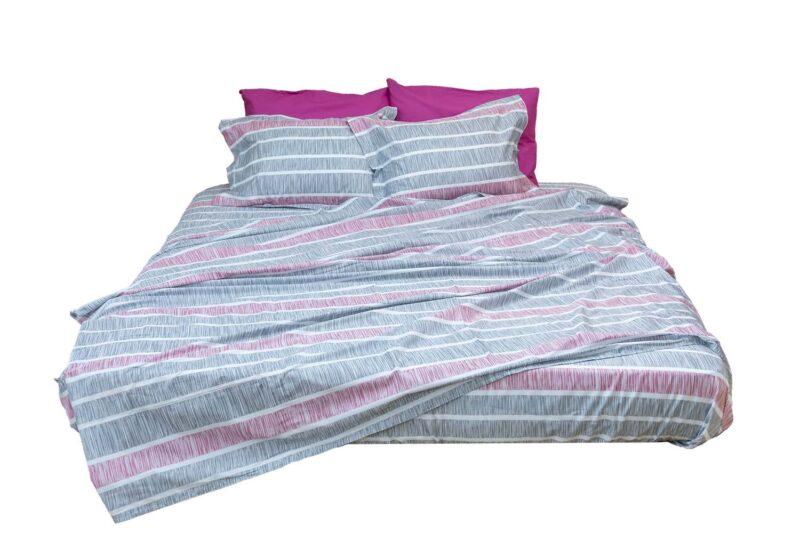 Set-Sentonia-Comfort-LB05-A
