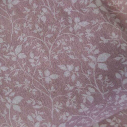 Φανέλα ανθάκι ροζ
