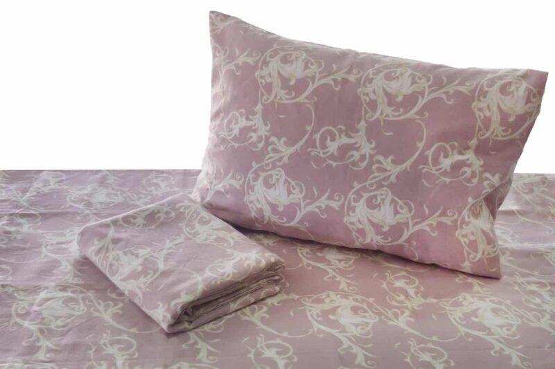 Φανέλα Σίσσυ ροζ
